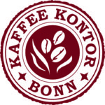 Logo Kaffeekontoronn